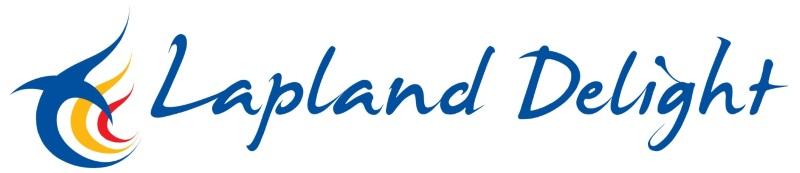 Lapland Delight